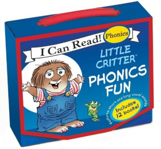 Little-Critter-Phonics-Fun-My-First-I-Can-Read-0