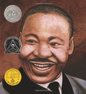 Martins-Big-Words-The-Life-of-Dr.-Martin-Luther-King-Jr-0