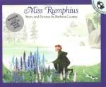 Miss-Rumphius-0