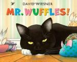 Mr.-Wuffles-0