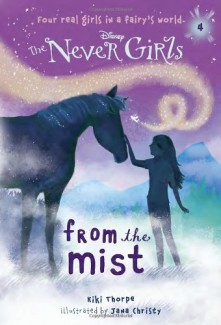 Never-Girls-4-From-the-Mist-Disney-Fairies-A-Stepping-Stone-BookTM-0
