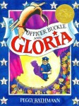 Officer-Buckle-Gloria-Caldecott-Medal-Book-0