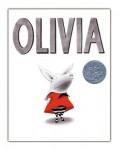 Olivia-0