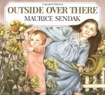 Outside-Over-There-Caldecott-Collection-0