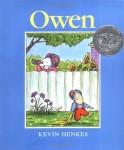 Owen-Caldecott-Honor-Book-0