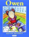 Owen-Coleccion-Rascacielos-Spanish-Edition-Spanish-Edition-0