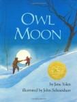Owl-Moon-0