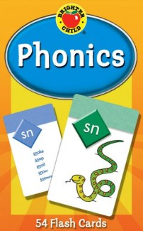Phonics-Flash-Cards-Brighter-Child-Flash-Cards-0