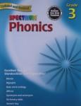 Phonics-Grade-3-Spectrum-0