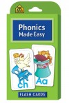 Phonics-Made-Easy-Flash-Cards-0