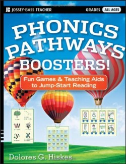 Phonics-Pathways-Boosters-Fun-Games-and-Teaching-Aids-to-Jump-Start-Reading-0