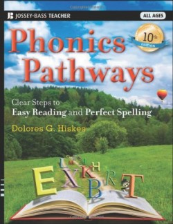 Phonics-Pathways-Clear-Steps-to-Easy-Reading-and-Perfect-Spelling-0