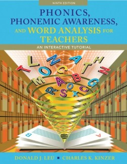Phonics-Phonemic-Awareness-and-Word-Analysis-for-Teachers-An-Interactive-Tutorial-9th-Edition-0