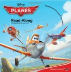 Planes-Read-Along-Storybook-and-CD-0