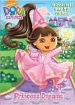 Princess-Dreams-Dora-the-Explorer-Jumbo-Coloring-Book-0