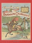 Randolph-Caldecott-The-Man-Who-Could-Not-Stop-Drawing-0