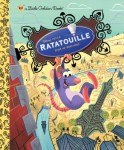 Ratatouille-A-Little-Golden-Book-0