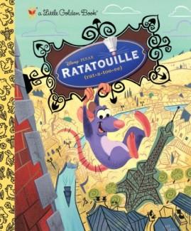 Ratatouille-A-Little-Golden-Book-0