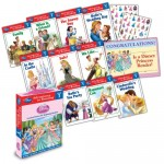 Reading-Adventures-Disney-Princess-Level-1-Boxed-Set-0