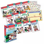 Reading-Adventures-Mickey-Mouse-Clubhouse-Level-Pre-1-Boxed-Set-0