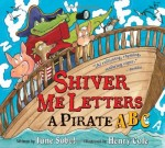 Shiver-Me-Letters-A-Pirate-ABC-0