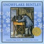 Snowflake-Bentley-0