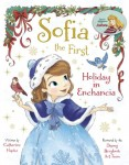 Sofia-the-First-Holiday-in-Enchancia-0