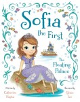 Sofia-the-First-The-Floating-Palace-0