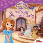 Sofia-the-First-The-Royal-Slumber-Party-Disney-Junior-0
