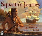 Squantos-Journey-The-Story-of-the-First-Thanksgiving-0