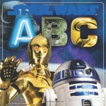 Star-Wars-ABC-0