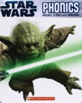 Star-Wars-Phonics-Boxed-Set-0