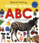 Sticker-Activity-ABC-Early-Learning-Sticker-Activity-0