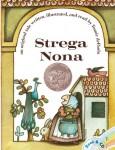 Strega-Nona-0