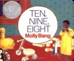 Ten-Nine-Eight-Board-Book-Caldecott-Collection-0