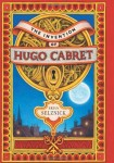 The-Invention-of-Hugo-Cabret-0