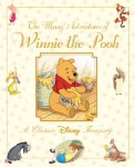 The-Many-Adventures-of-Winnie-the-Pooh-0