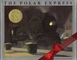 The-Polar-Express-0