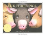The-Three-Pigs-0