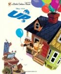 Up-DisneyPixar-Up-Little-Golden-Book-0