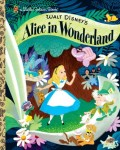 Walt-Disneys-Alice-in-Wonderland-Little-Golden-Books-0
