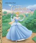 Walt-Disneys-Cinderella-a-Little-Golden-Book-0