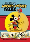Walt-Disneys-Mickey-Mouse-Tales-Classic-Stories-0