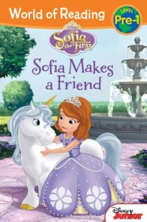 World-of-Reading-Sofia-the-First-Sofia-Makes-a-Friend-Pre-Level-1-0