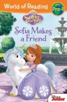 World-of-Reading-Sofia-the-First-Sofia-Makes-a-Friend-Pre-Level-1-0