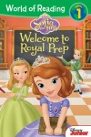 World-of-Reading-Sofia-the-First-Welcome-to-Royal-Prep-Level-1-0