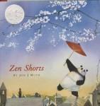 Zen-Shorts-Caldecott-Honor-Book-0